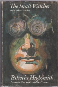The Snail-Watcher