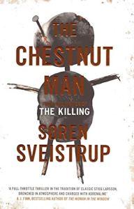 The Chesnut Man
